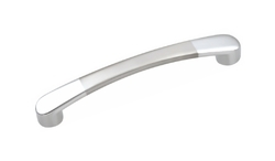 350 Mm Designer Door Handle