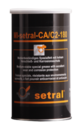 MI-Setral-CA/C2-180 High Performance Grease