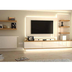 Latest T V Stand Designs : Tv stand designs for small living room cabinet design small stand