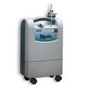 Nidek Novulite Oxygen Concentrator