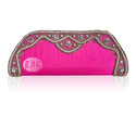 Fashion Clutch Bags