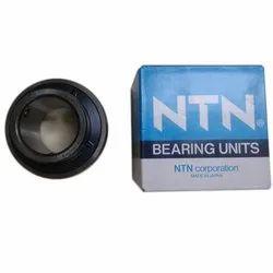 NTN Unit Bearing(UC 205)