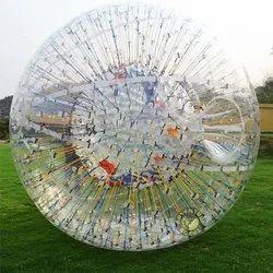 Land Zorbing Ball (TPU)