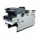 Digital Offset Printing Machine