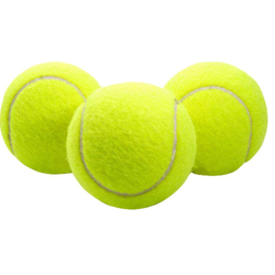 Light Weight Tennis Ball