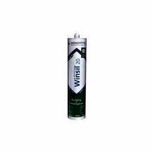 Winsil 20 Silicone Sealant