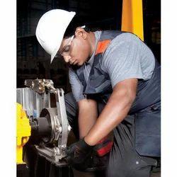 Hoist Repair Services