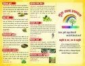 Paper Pamphlets Printing Service, In Lucknow