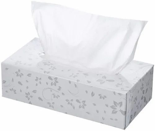 Facial Tissues Industry Analysis, Top Players, Revenue And Market Share  Report – Techno Geeks TMR