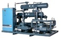 Grey Industrial Refrigeration Equipment, Upto 480 Tr