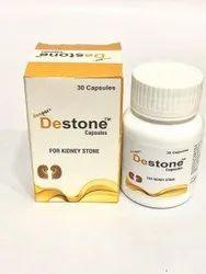 Destone Capsules