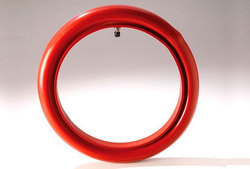 Rubber Inflatable Gaskets