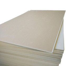 Gypsum Board in Kochi, Kerala | Get Latest Price from Suppliers of