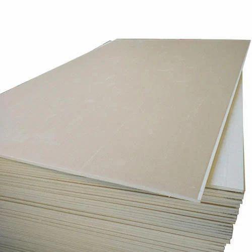 home ceiling ideas board design ceilings tiles gypsum