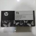 HP Print Head