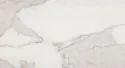 Omega White Marble