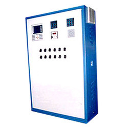 Control Panels, For Industrial, Apex08
