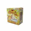 Bangles Packaging Box