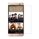 HTC One Me Clear Screen Guard