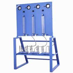Concrete Permeability Apparatus(BABIR-CPA01)