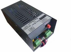 Battery Backup Unit (For Li-Ion  Battery)