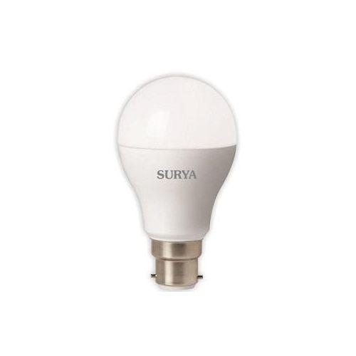 Cool Daylight 8 Watt Surya LED Bulb