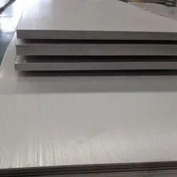SS 317L Plates