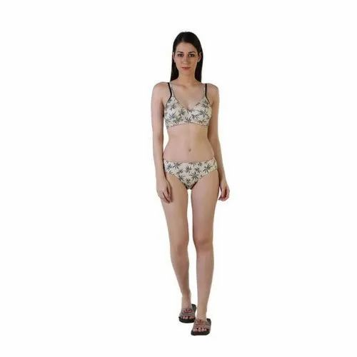 c39a51688 Libra Products - Manufacturer of Bra and Panty sets   Regular Bra from  Mumbai