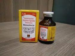 Oxytetracycline Dihydrate Bolus(Vet)