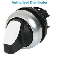 Eaton Selector Switch Operator Cutler Hammer-M22-WK