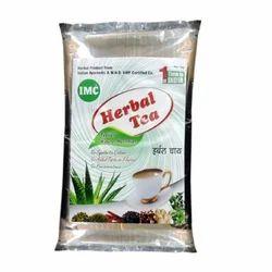 IMC Herbal Tea
