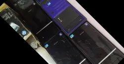 Wipro Computer, Hard Drive Capacity: 250GB, Win 7 Lienced