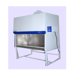 Biosafety Cabinets