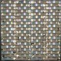 EURO Mosaic Tiles Glass