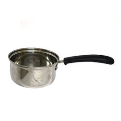 Table Saucepan