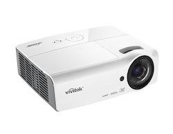 Vivitek DX56CSTAA Projector