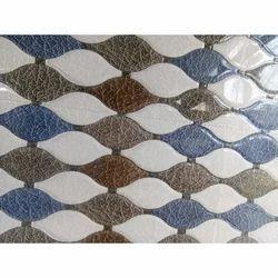 Ceramic Tiles Size In Cm 8 X 12