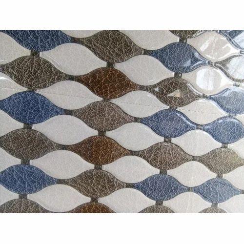 Ceramic Tiles, Size (In Cm): 8 X 12 Feet