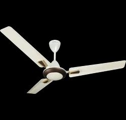 Vouge Plus Havells Ceiling Fan