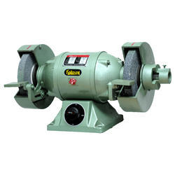 Rajlaxmi Bench Grinders Cum Flexible Shaft Grinder