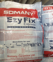 Somany Tiles Adhesive