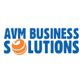 AVM Business Solutions