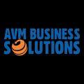 AVM Business Solutions