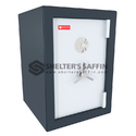 Office Safety SS Safe Locker