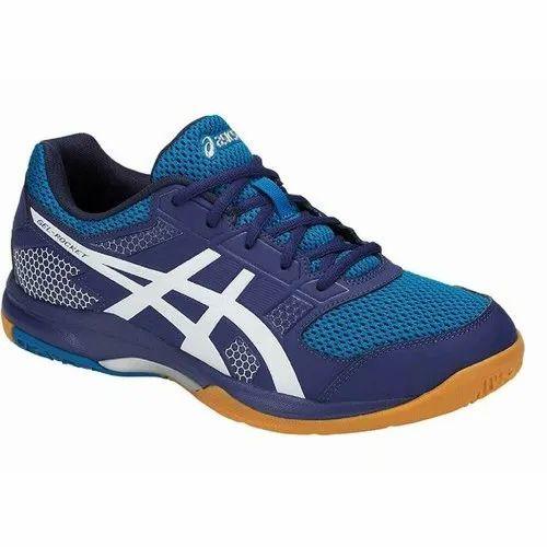 asics indoor court shoes online -