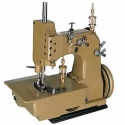 REVO Twine Needle Hemming Machine