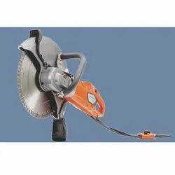 Husqvarna K4000 Electric All Round Power Cutter