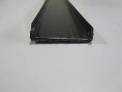 Electrical PVC Plastic Profiles