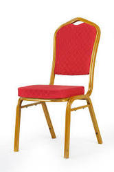 Banquet Chair CBC 413