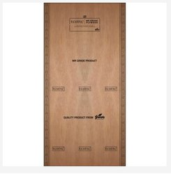 Greenply Ecotec MR Grade Plywood